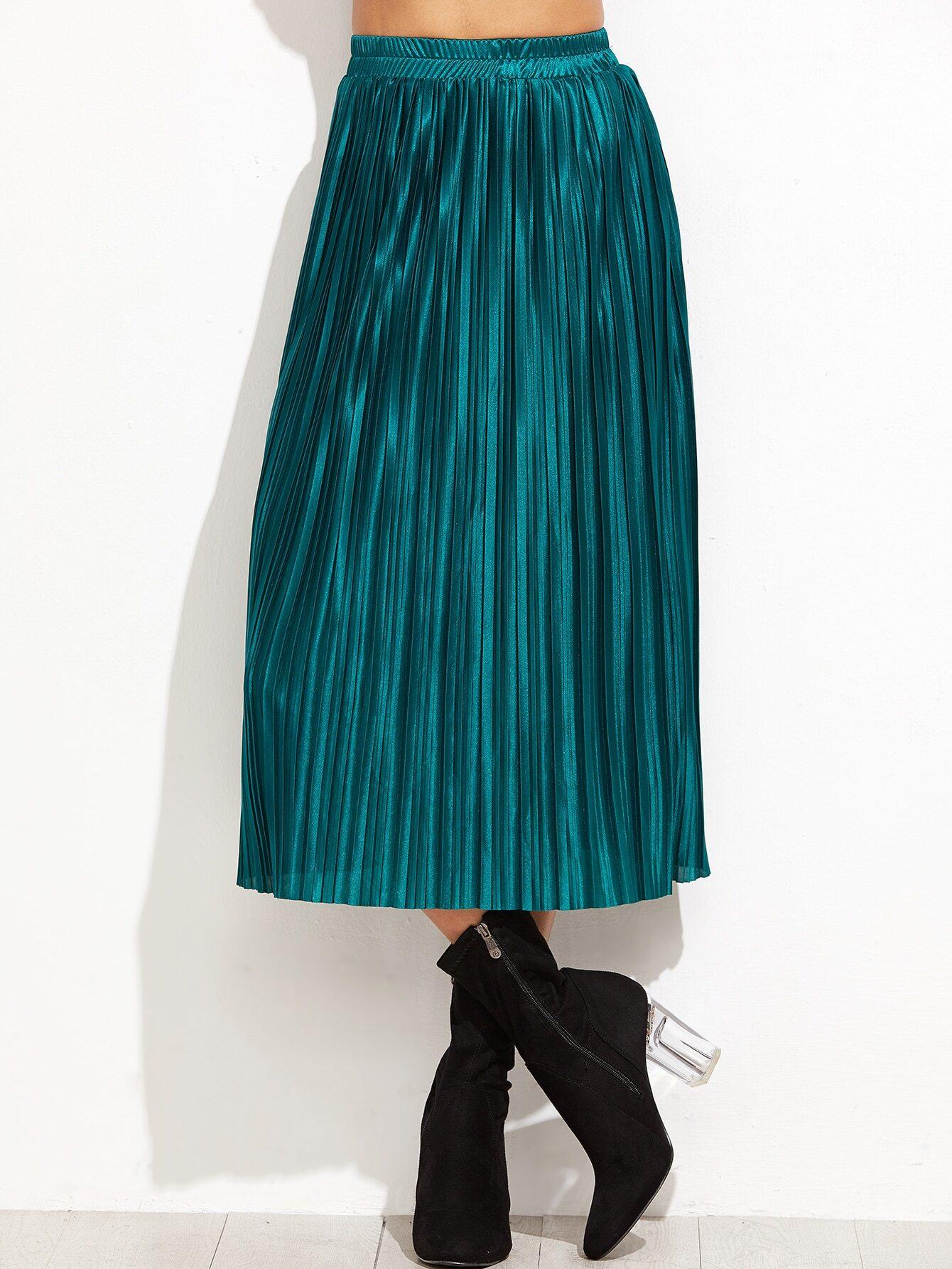 skirt161014101_2