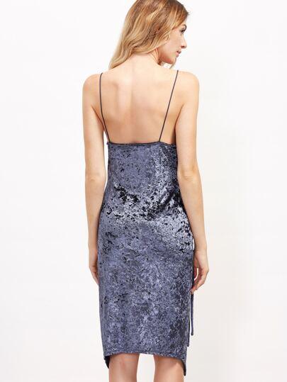dress161017713_1