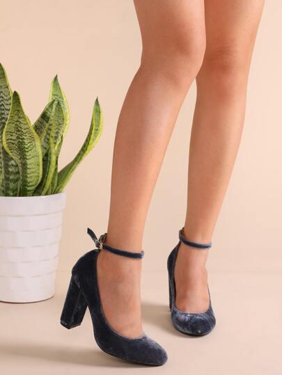 shoes161018801_1