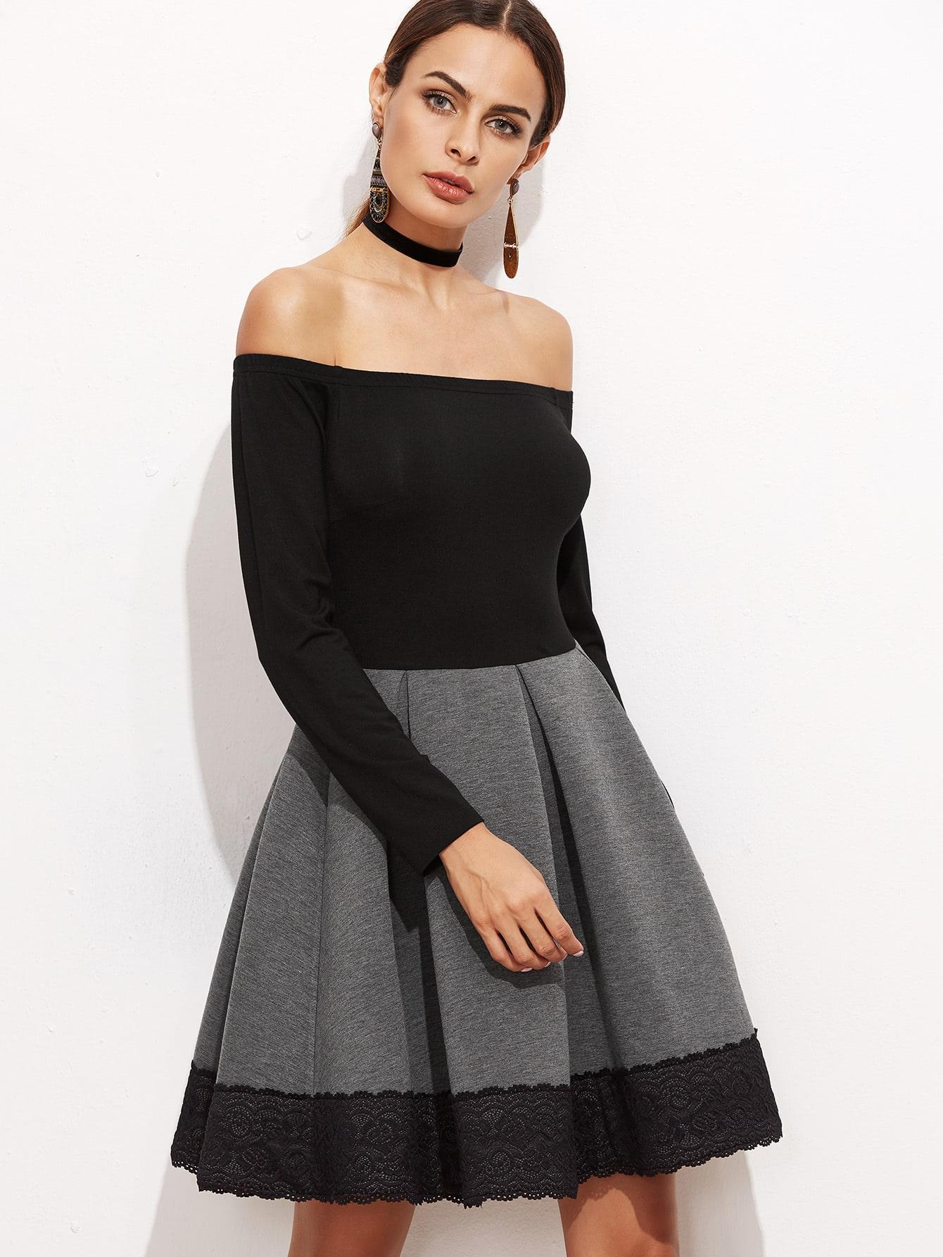 dress161020702_2