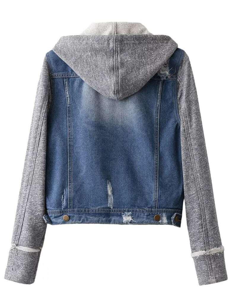 jacket161008207_2