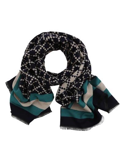 scarf161013010_1