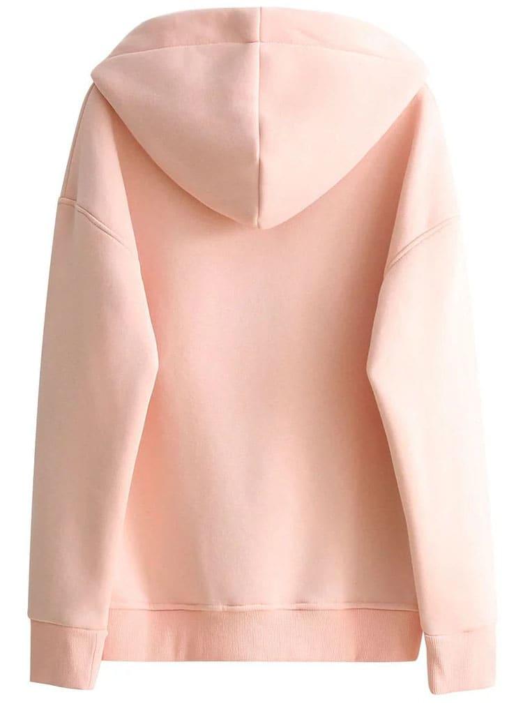 sweatshirt161008206_2