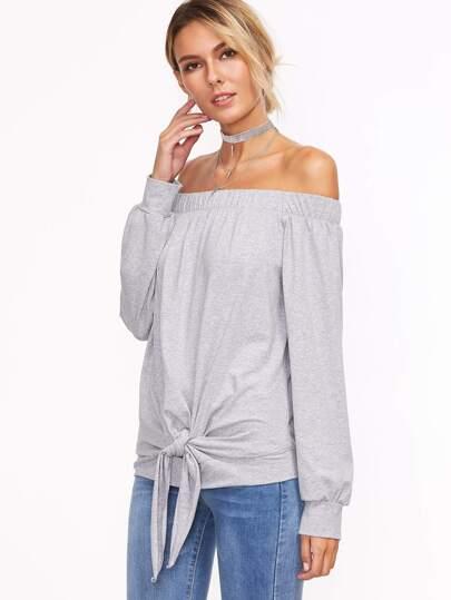 sweatshirt161020302_1