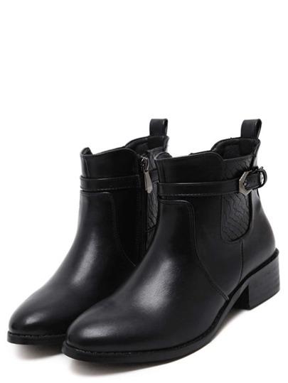 shoes161031815_1