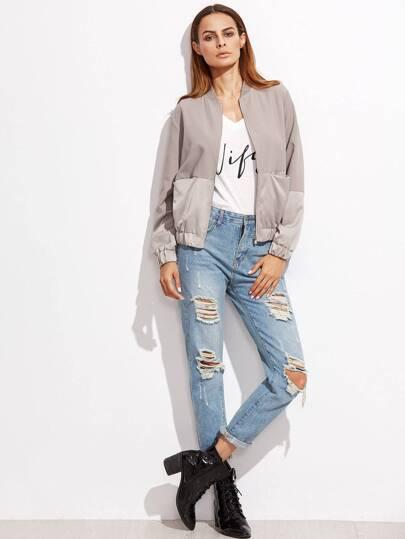 jacket161017599_1