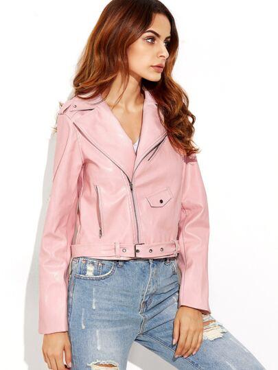 jacket160901703_1