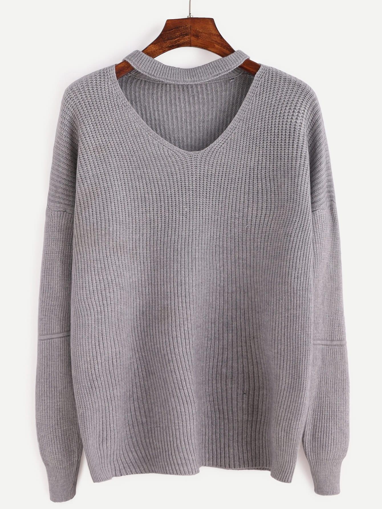 sweater161012004_2