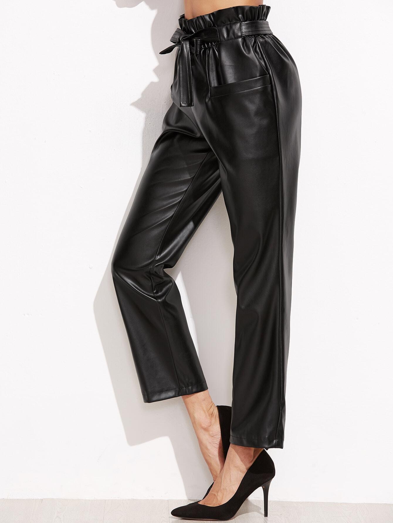 pants161020701_2