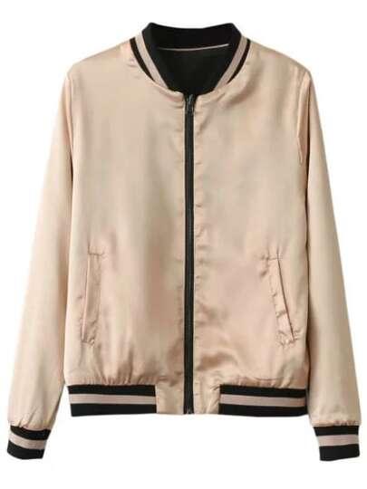 jacket161026205_1