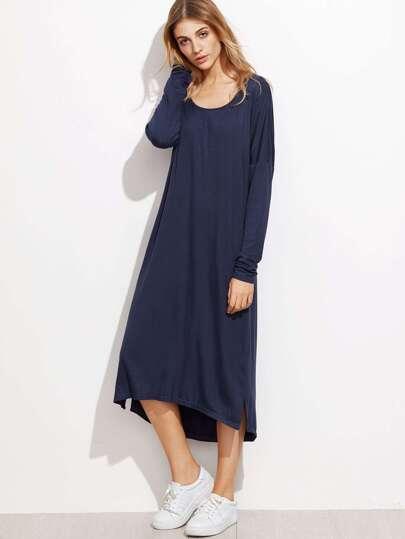 dress161007702_1