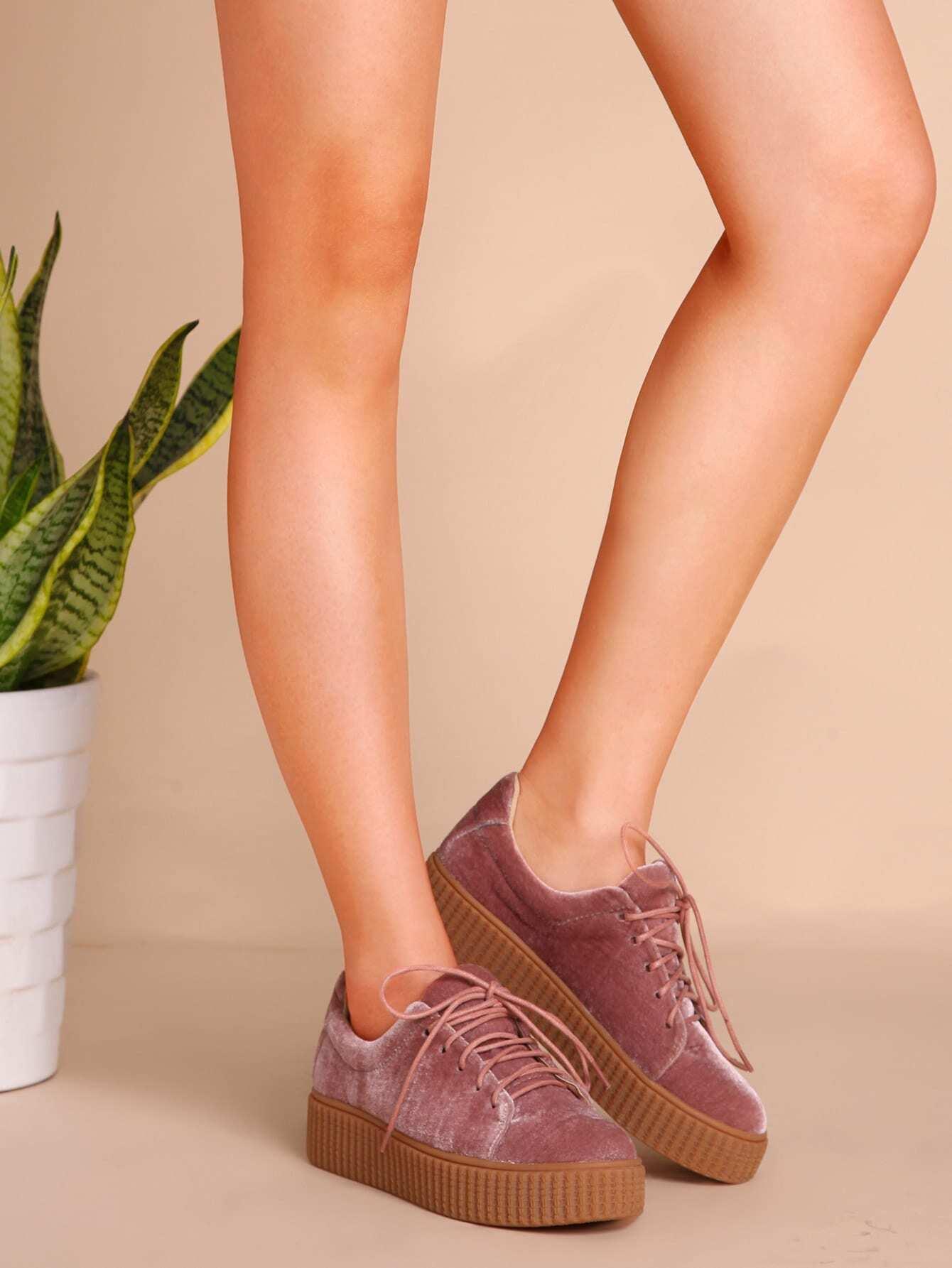 shoes161017812_2