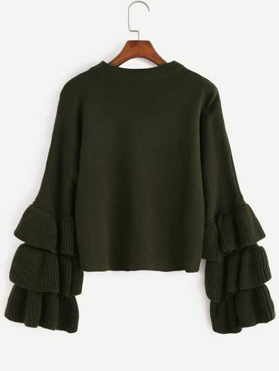 sweater161021402_1