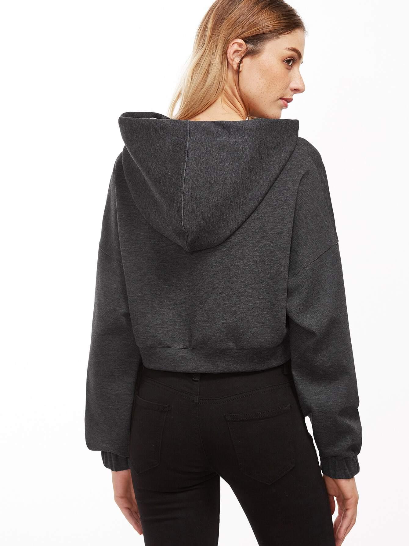 sweatshirt161027705_2