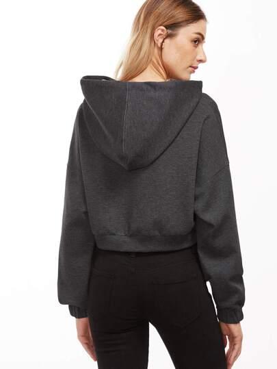 sweatshirt161027705_1