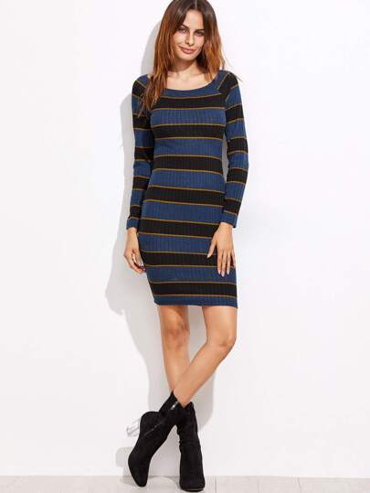 dress161007705_3