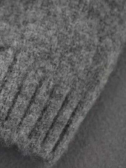 sweater161014215_1