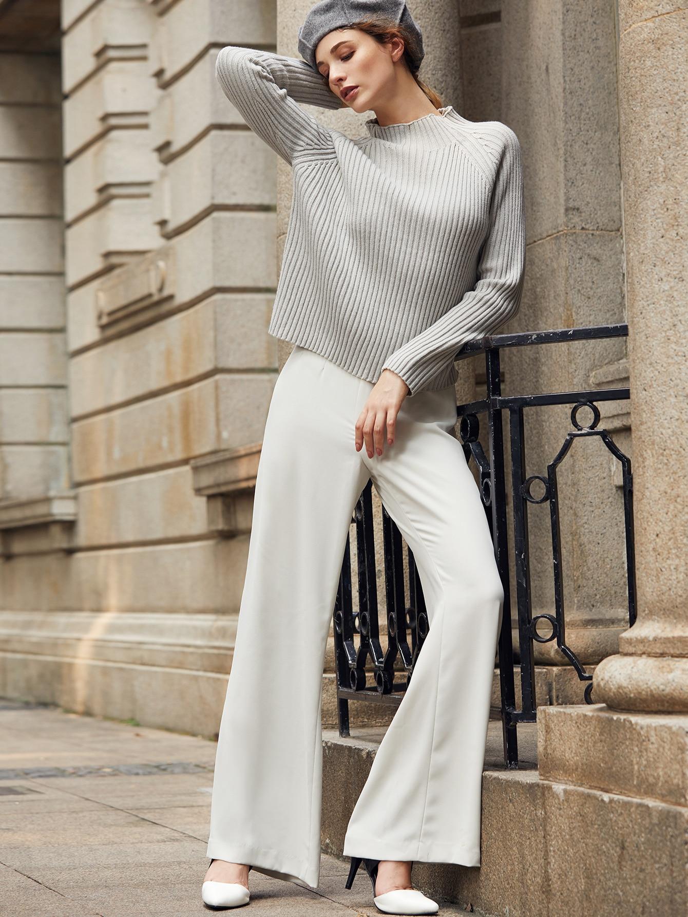 sweater161012452_2