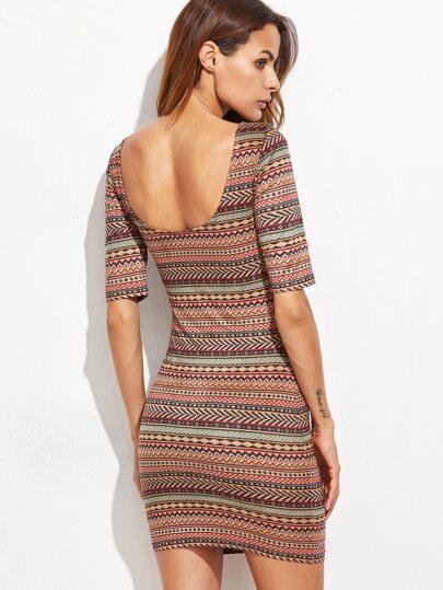 dress161017710_1