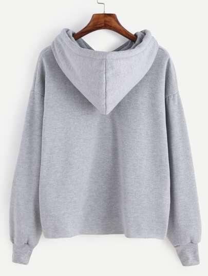 sweatshirt161021105_1