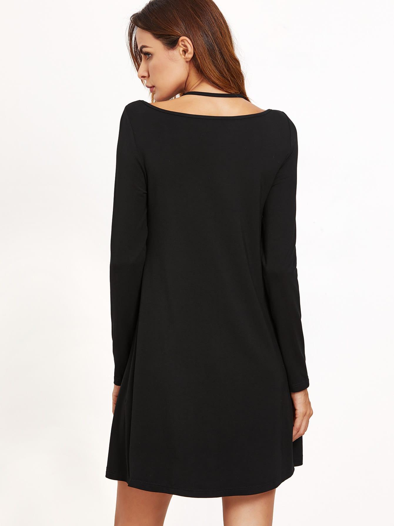 dress161021707_2