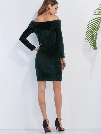 dress161018106_1