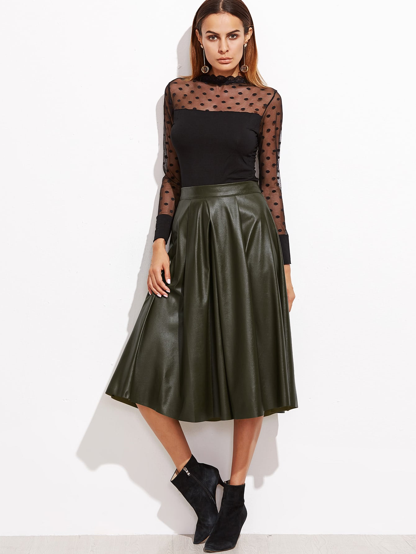 skirt161020001_2
