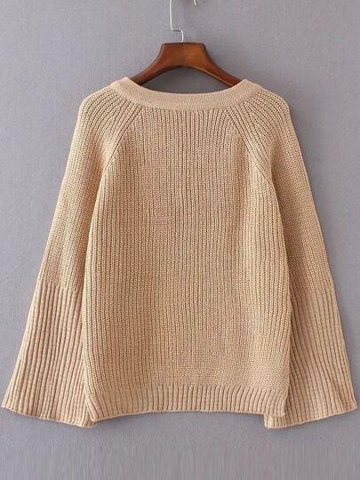 sweater161025209_1