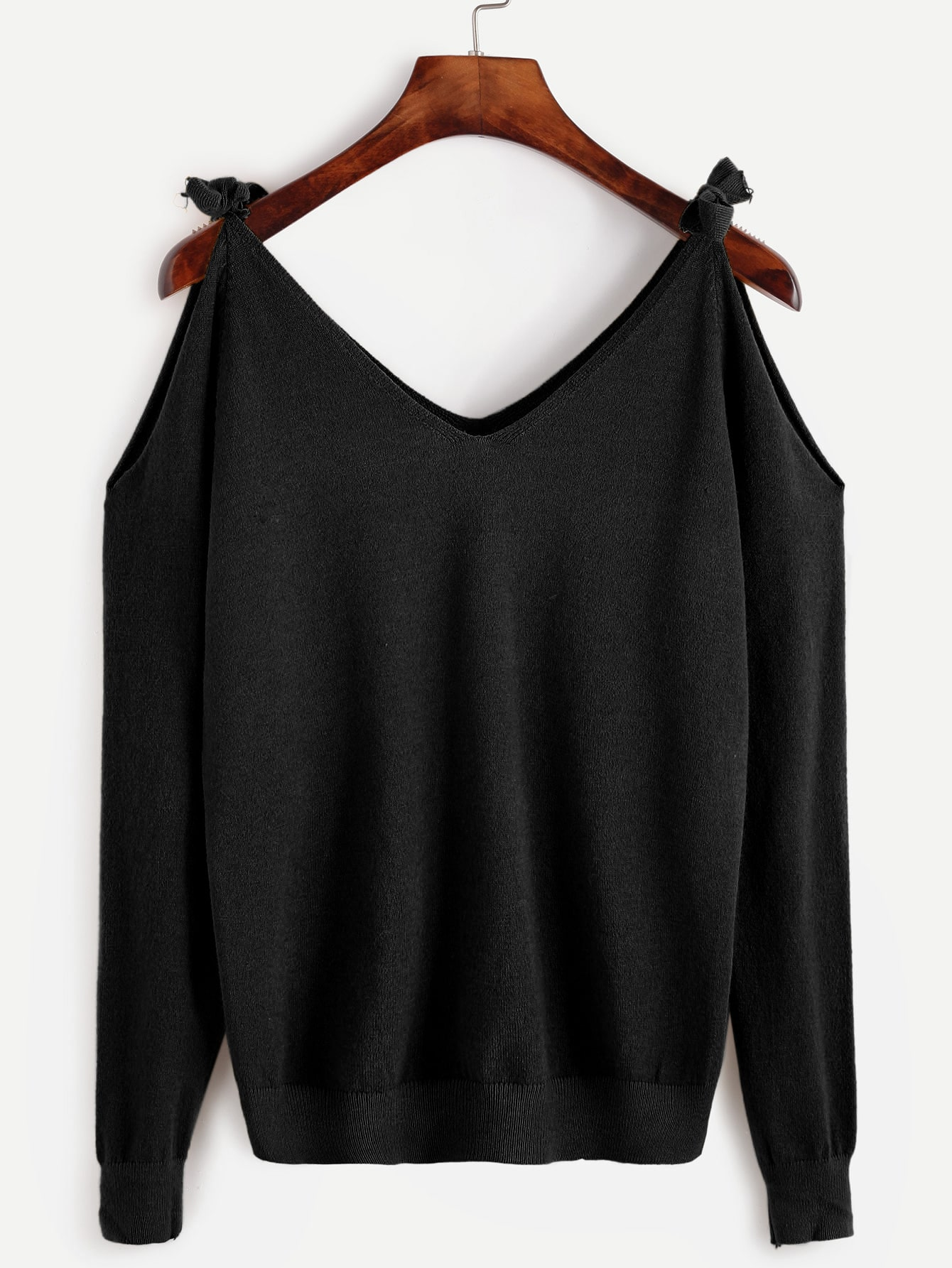 sweater161012008_2