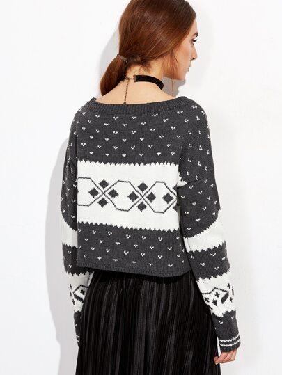 sweater161012458_1
