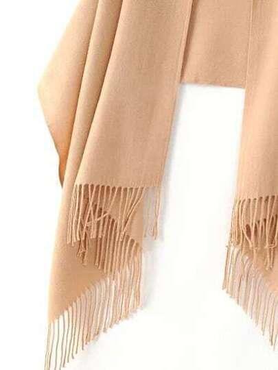 scarf161014211_1