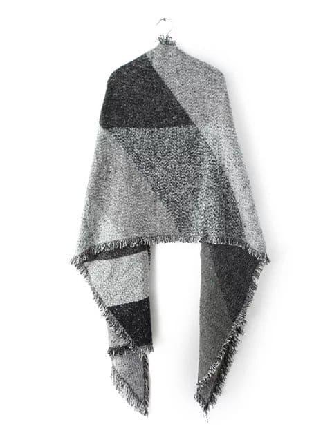 scarf161018211_2