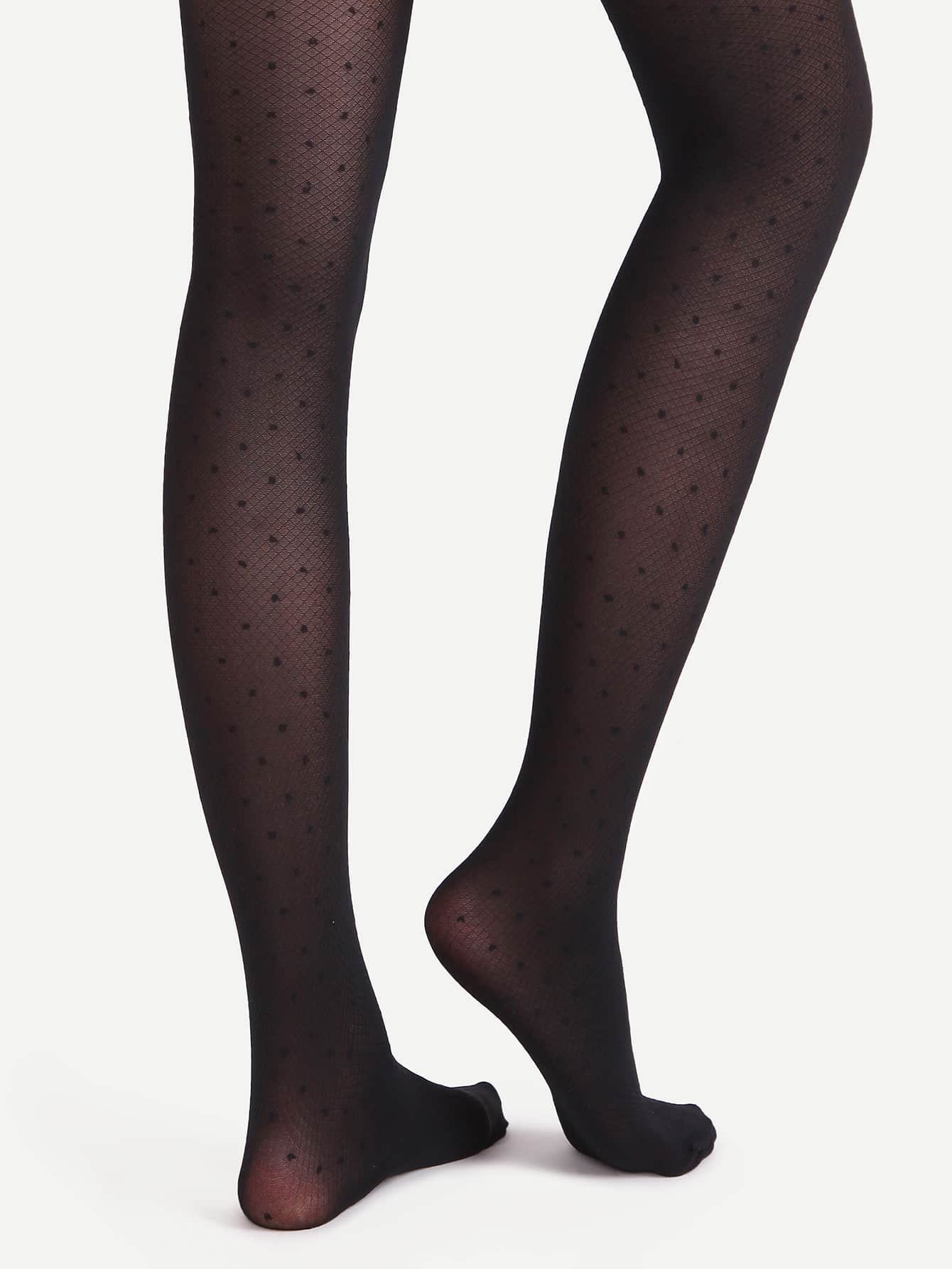 sock161028303_2