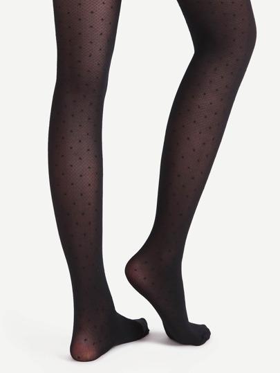 sock161028303_1