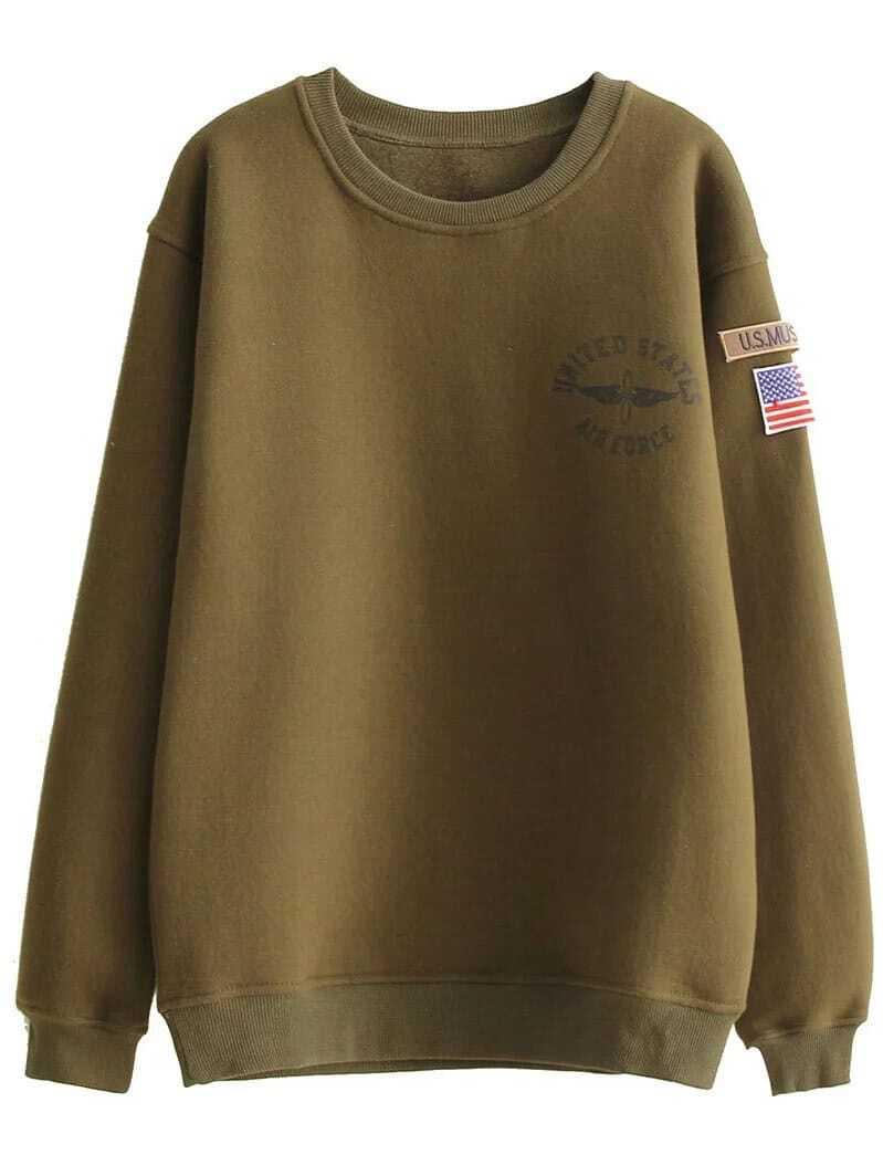 sweatshirt161008204_2