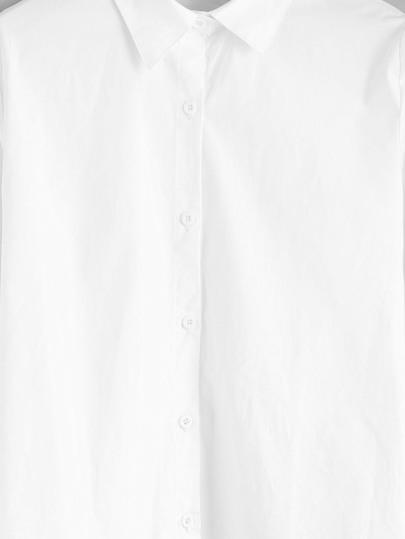 blouse161011002_1