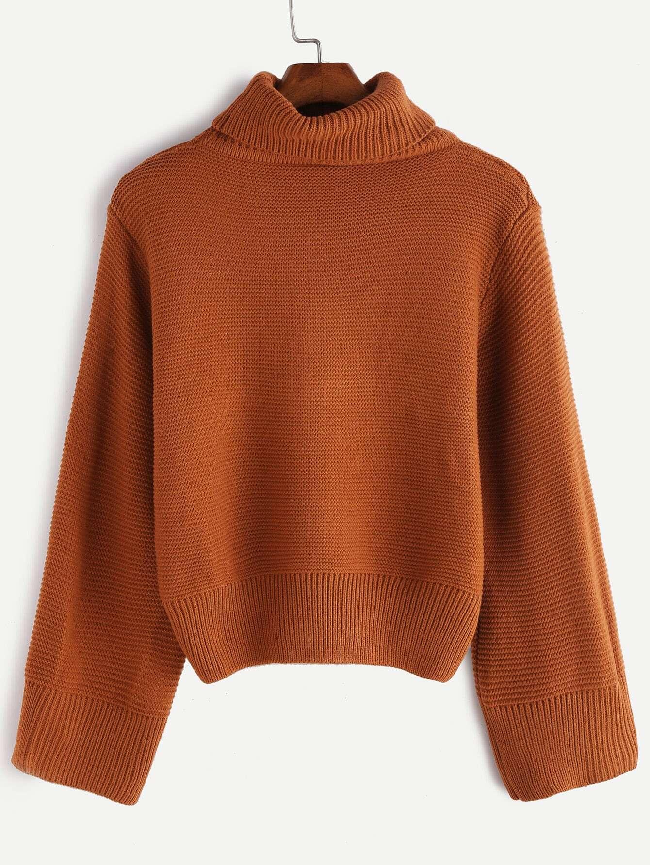 sweater161011002_2