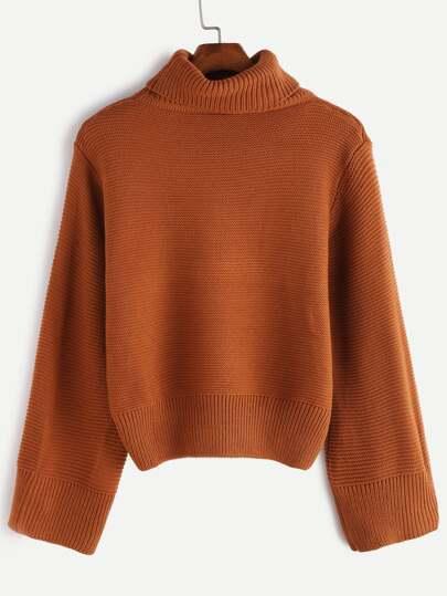 sweater161011002_1