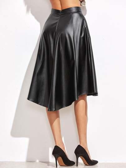 skirt161019701_1