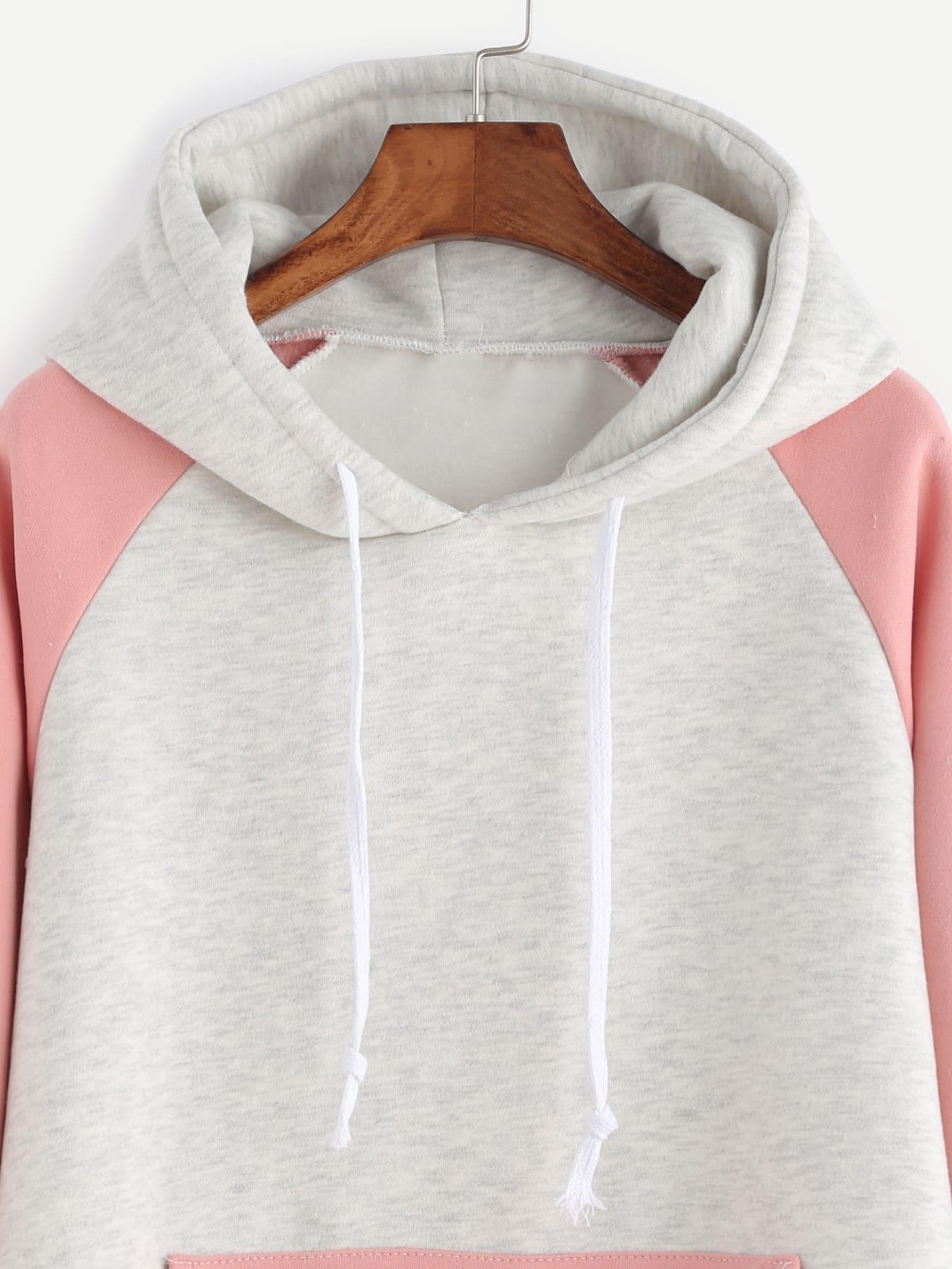 sweatshirt161025002_2