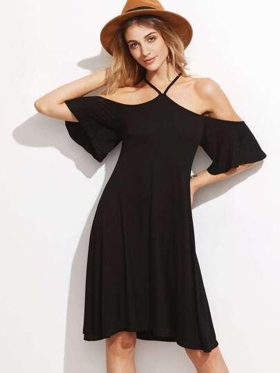 dress161012708_1