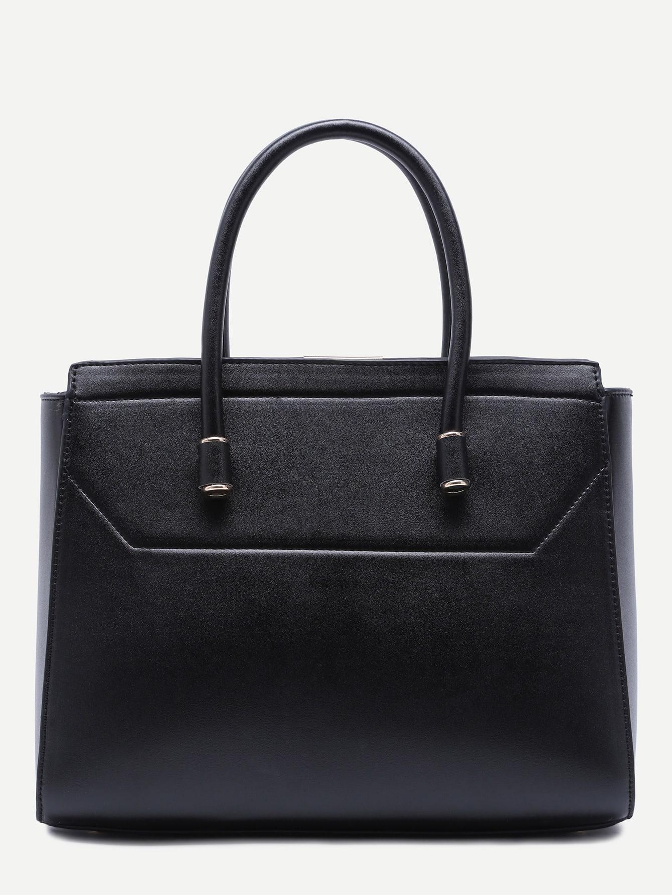 bag161018902_2
