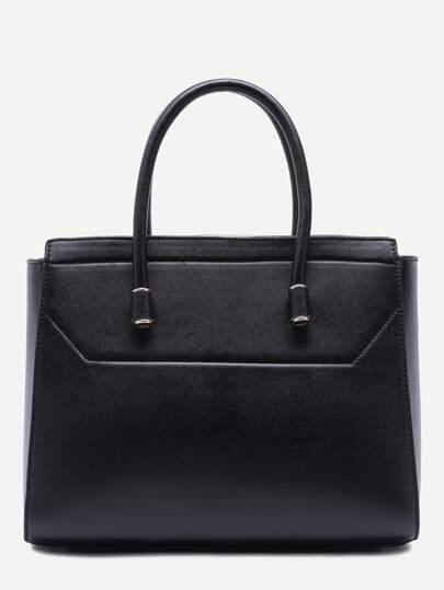 bag161018902_1