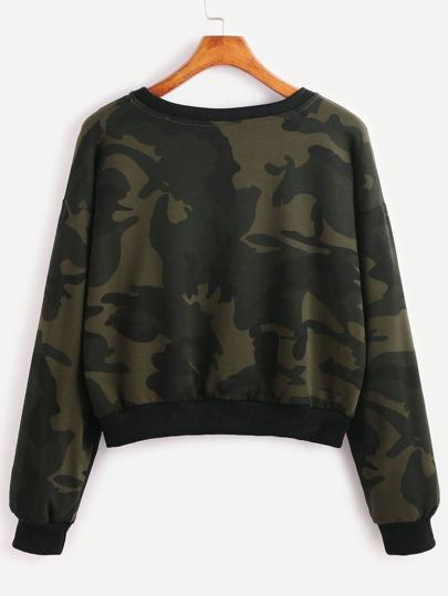sweatshirt161024004_1