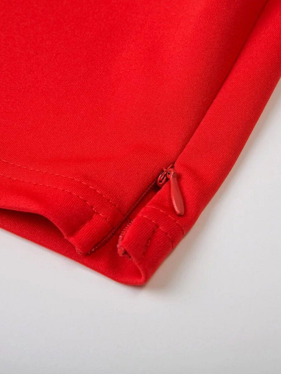 blouse161027206_2