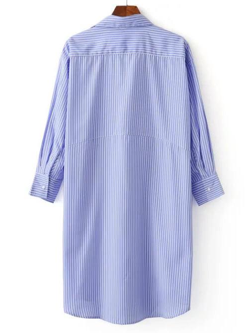 dress161015201_2