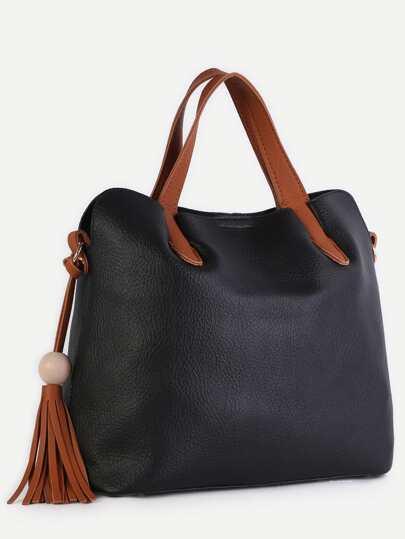 bag161010907_1