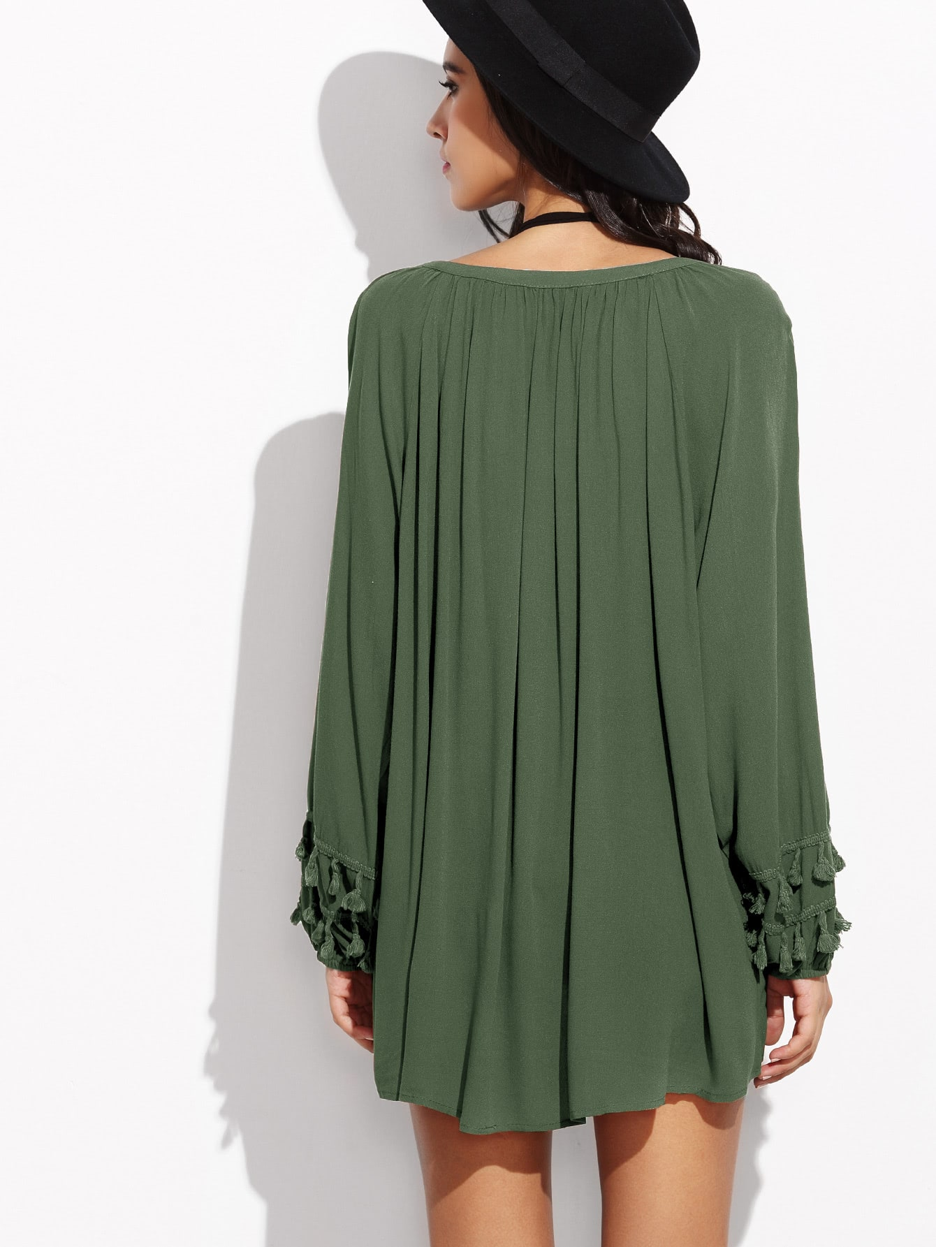 blouse161012003_2