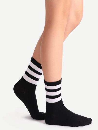 sock161015304_1