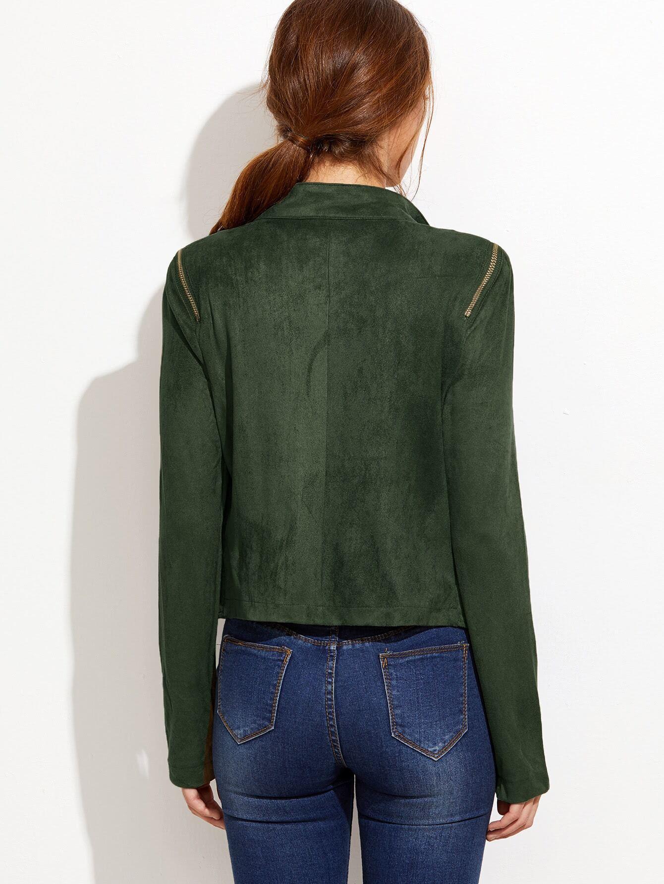 jacket160927001_2